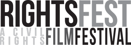 RightsFest: A Civil Rights Film Festival