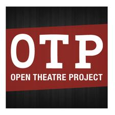 Open Theatre Project logo