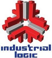 Industrial Logic logo