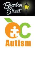 VOLUNTEERS NEEDED at the OC Autism Booth at Mardi Gras for A...