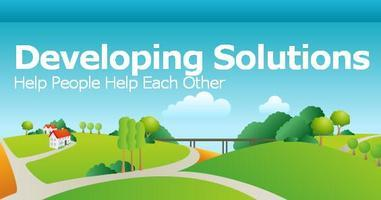 Developing Solutions Camp
