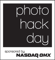 Photo Hack Day