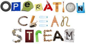 44th Annual Operation Clean Stream