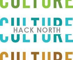 Culture Hack North 2011