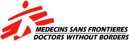 Doctors Without Borders - Recruitment Info Session for...