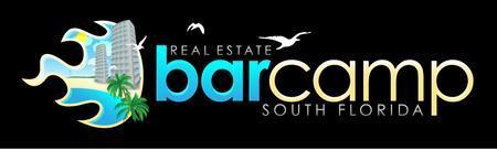 REBarCamp South Florida