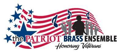 Concert of Thanks for New England's Veterans and Gold...