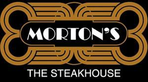 Celebrity Servers at Morton's - Scottsdale