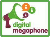 Social Media Masters Summit presented by Digital Megaphone