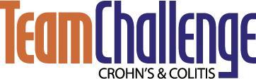 Team Challenge Half Marathon Training Program - LA/OC