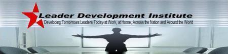 Building the Extraordinary Leadership Team - Buffalo