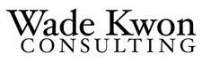 Wade Kwon Consulting logo