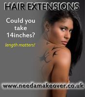 1 Day Integrated Weave Hair Extension Workshop