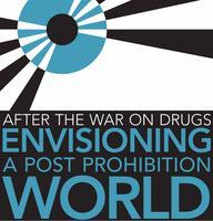 After the 'war on drugs': envisioning a post...