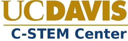 C-STEM Day Competitions