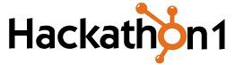 HubSpot Hackathon1