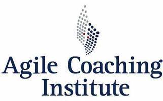 Coaching Agile Teams class - Boston, MA