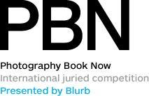 Photography Book Now Party - NYC