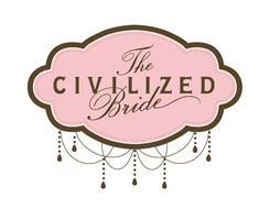 The Civilized Bride Show 2011