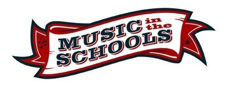 Our mission is to assit the music programs in the...