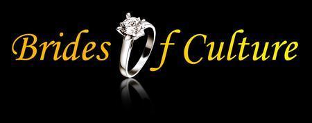 Brides of Culture Free Bridal Exhibition