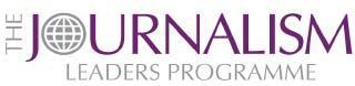 14th Journalism Leaders Forum: Press Regulation - Is...