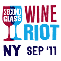 New York Wine Riot 2011 Volunteer Spots