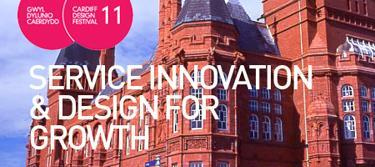 Service Innovation & Design For Growth