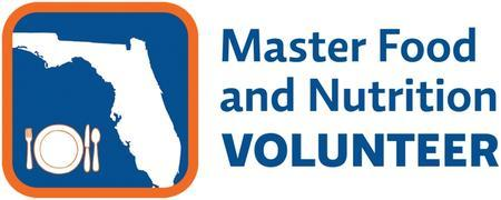 Master Food and Nutrition Volunteer Training