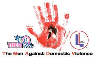 Men Against Domestic Violence Conference and Expo