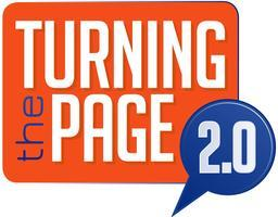 Fall 2013: Turning the Page 2.0 Utah!