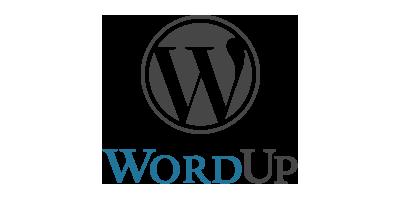 WordUp Brighton August