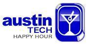 Austin Tech Happy Hour Sept 2011