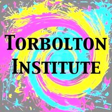 Friends of Torbolton Institute logo