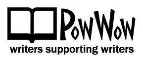 Pow-Wow LitFest 2011