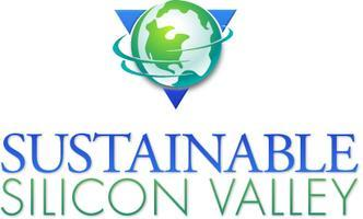 Sustainability Leaders Forum: Water Infrastructure and...