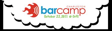BarCampCHS 2011