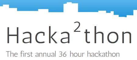 Hacka2thon