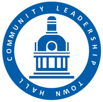 Community Leadership Town Hall - Tulsa Techfest 2011