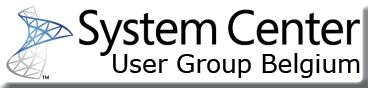 SCCM OS deployment