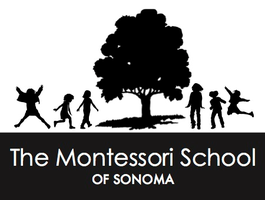 Montessori School of Sonoma's 40th Anniversary Celebration