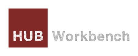 [HUB Workbench] Design-Thinking 101
