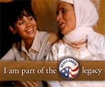 Celebrate 52 Years of Peace Corps