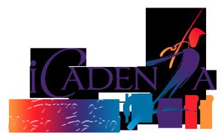 iCadenza Future of Music Festival