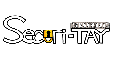 Securi-TAY