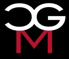 PoweredByCMG logo