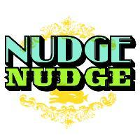 NudgeNudge - the next phase!
