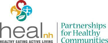2011 HEAL Annual Conference: Effective Leadership for...
