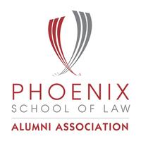 Phoenix School of Law Alumni CLE