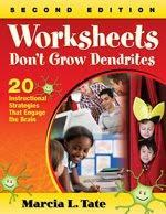Worksheets Don't Grow Dendrites